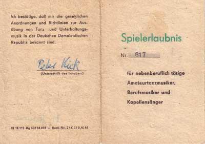 Walther von der Vogelweide tabellarischer lebenslauf